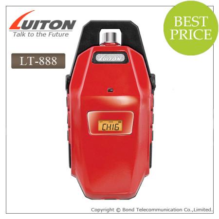 LT-888 PMR446 walkie talkie