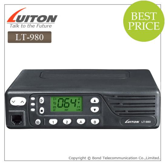 LT-980
