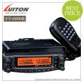 FT-8800R