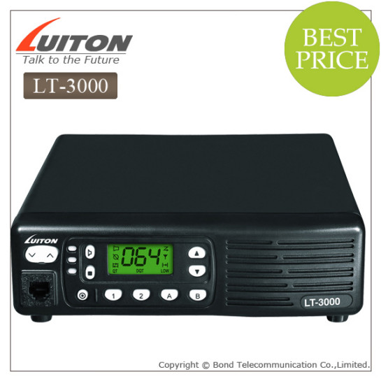 LT-3000