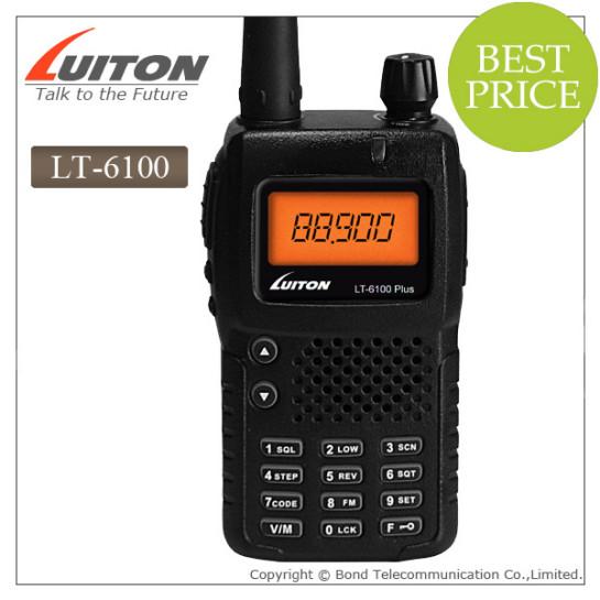 LT-6100
