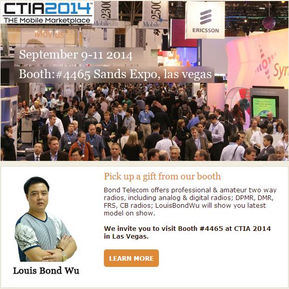 ctia2014