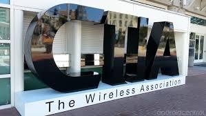 Visit Bond Telecom at CTIA 2014 in Las Vegas