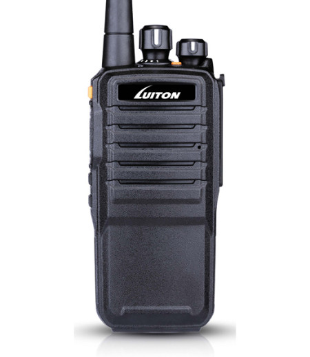 LT-5000 45w walkie talkie repeater - LUITON