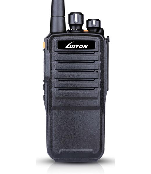 DG-TD500