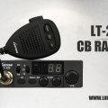 27mhz cb radio