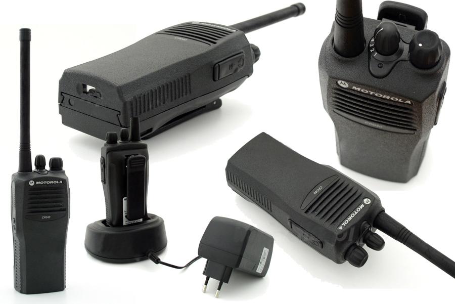 motorola cp040 review luiton rh luiton com Motorola CP200 Radio Motorola Radio Mic
