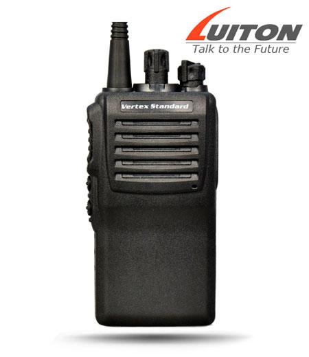 Vertex handheld radio VX-231