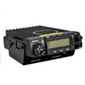 LT-580 uhf mobile radio-2