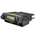 LT-580 uhf mobile radio-3
