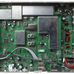 Anytone AT-6666 best 10 meter cb radio