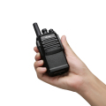 3G walkie talkie (7)
