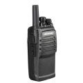 walkie talkie with SIM Card (2)