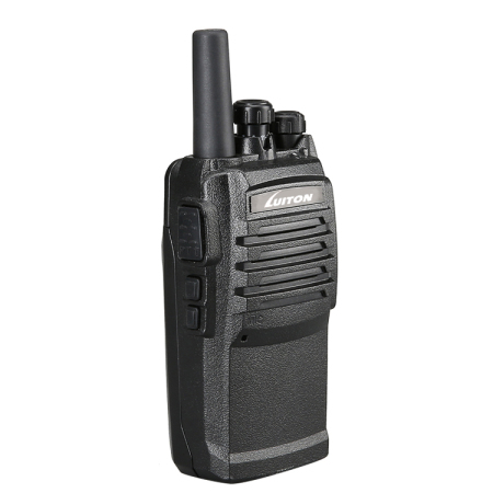 Luiton  LT-52G3 3G WCDMA Walkie Talkie Two Way Radio