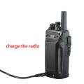 walkie talkie with SIM Card (5)